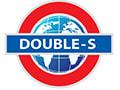 งาน,หางาน,สมัครงาน DoubleS Thailand