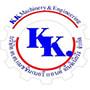 งาน,หางาน,สมัครงาน เค เค แมชชินเนอรี่ แอนด์ เอ็นจิเนียริ่ง
