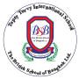 Jobs,Job Seeking,Job Search and Apply The British School of Bangkok Ltd