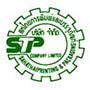 Jobs,Job Seeking,Job Search and Apply สหไทยการพิมพ์และบรรจุภัณฑ์