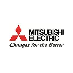 งาน,หางาน,สมัครงาน Mitsubishi Electric Thai AutoParts