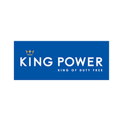 Jobs,Job Seeking,Job Search and Apply King Power International Group
