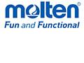 งาน,หางาน,สมัครงาน Molten Asia Polymer Products CoLtd