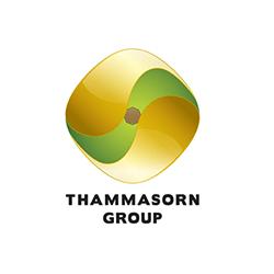 งาน,หางาน,สมัครงาน THAMMASORN GROUP