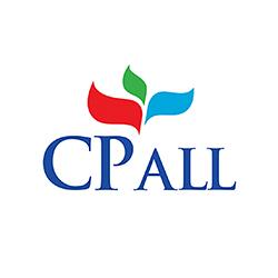 งาน,หางาน,สมัครงาน ซีพี ออลล์    CP ALL PLC