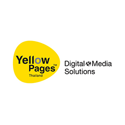 Jobs,Job Seeking,Job Search and Apply Thailand YellowPages