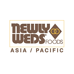 Jobs,Job Seeking,Job Search and Apply Newly Weds Foods Thailand