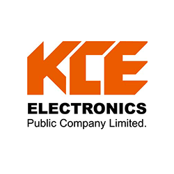 Jobs,Job Seeking,Job Search and Apply KCE Group Company