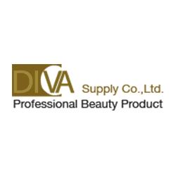 งาน,หางาน,สมัครงาน Diva Supply ดีว่า ซัพพลาย