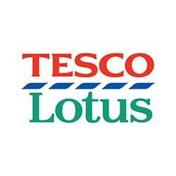 Jobs,Job Seeking,Job Search and Apply เอกชัย ดีสทริบิวชั่น ซิสเทม  Tesco Lotus เทสโก้ โลตัส