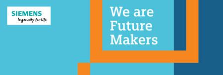 งาน,หางาน,สมัครงาน Siemens Mobility