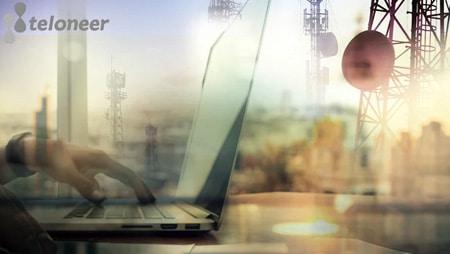 งาน,หางาน,สมัครงาน Teloneer